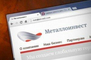 Усманов возвращает активы в Россию