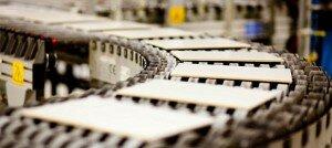 А1 готовит производителя плитки к продаже